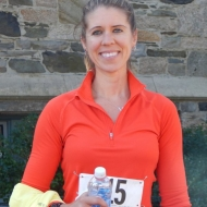 5k_2016_first_female_tracey_foster