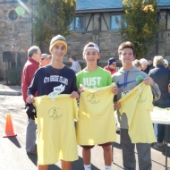 5k_2016_prout_runners